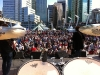2011 Canada Day-Vancouver