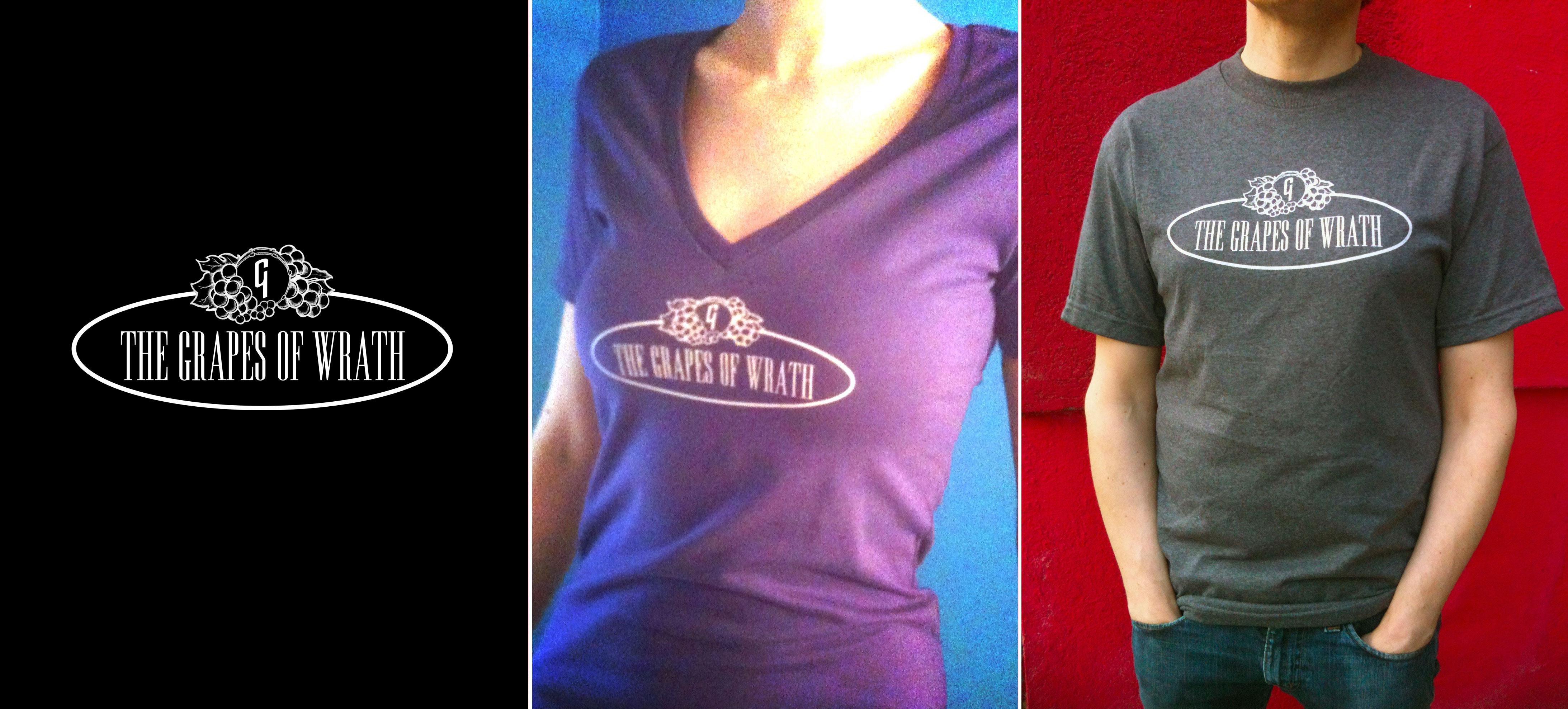 gow-fotl-shirts-04_14