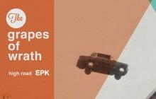high road EPK